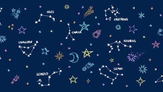 Télétravail selon votre signe du zodiaque