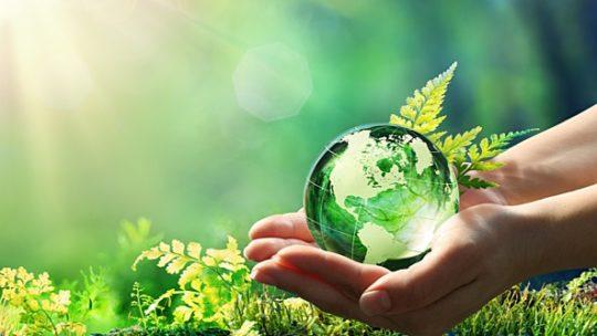 Crise sanitaire Mondiale, Bonne ou Mauvaise chose pour l'Environnement?